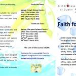 Final Copy of Faith 4 Life-001