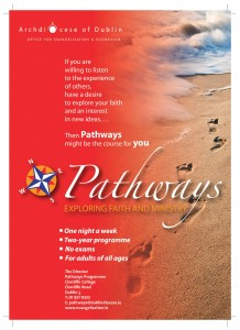 PathwaysA4 Poster Aug15 FINAL-001